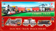 Железная дорога игрушечная Симбат A1032900M-W -