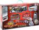 Железная дорога игрушечная Симбат A639679QK-W -