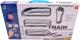Железная дорога игрушечная Симбат B1835124 -