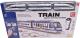 Железная дорога игрушечная Симбат B1835130 -
