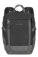 Рюкзак Travelite Basics 096290-01 (черный) -