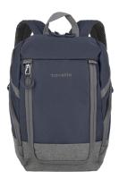 Рюкзак Travelite Basics 096290 20 (синий) -