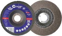 Шлифовальный круг Cutop Profi 70-406 -