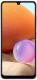 Смартфон Samsung Galaxy A32 128GB / SM-A325FLVGSER (фиолетовый) -
