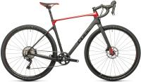 Велосипед Cube Nuroad C:62 Pro 58см 2021 -