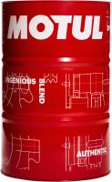 Моторное масло Motul 8100 X-Max 0W40 / 104535 (60л) -