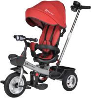 Детский велосипед Farfello 6299 (красный) -