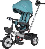 Детский велосипед Farfello 6299 (синий) -
