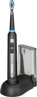 Звуковая зубная щетка ProfiCare PC-EZS 3056 schwarz -