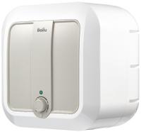 Накопительный водонагреватель Ballu BWH/S 10 Capsule U -