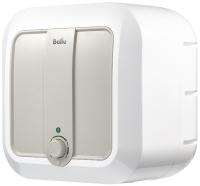 Накопительный водонагреватель Ballu BWH/S 15 Capsule O -