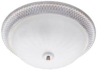 Потолочный светильник MW light Ариадна 450013603 -
