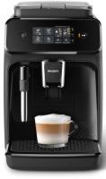 Кофемашина Philips EP1221/20 -