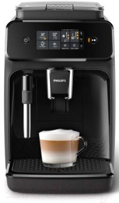 Кофемашина Philips EP1221/20