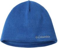 Шапка Columbia 4FUWSKS73L / 1625971-432 (синий) -
