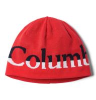 Шапка Columbia 4GFPN30LLI / 1472301-843 (оранжевый) -