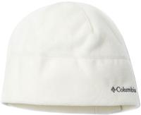 Шапка Columbia C5C8UX9BOJ / 1862551-191 (бежевый) -