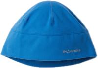 Шапка Columbia FDTS3787PS / 1862551-432 (синий) -