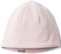 Шапка Columbia UFRNAFVOKZ / 1911191-618 (S/M, розовый) -