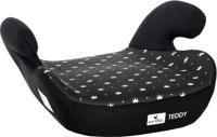 Бустер Lorelli Teddy Black Crowns / 10070752105 -