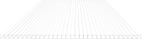 Сотовый поликарбонат TitanPlast 1050x2000x4 (прозрачный) -
