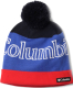 Шапка Columbia 3T9SVZ8O6B / 1911221-432 (синий) -