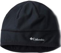 Шапка Columbia 62531010SM / 1862531-010 (черный) -