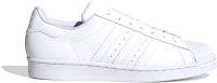 Кроссовки Adidas Superstar / EG4960 (р-р 8.5, белый) -