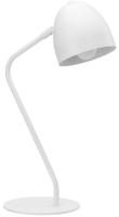 Настольная лампа TK Lighting Soho White 5193 -