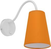 Бра TK Lighting Wire Colour 2448 -