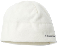 Шапка Columbia 4WBOKMAZTT / 1862551-191 (бежевый) -