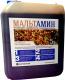 Стимулятор роста для растений Белнефтесорб Мальтамин (5л) -