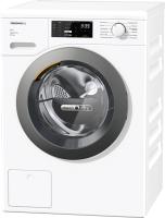 Стирально-сушильная машина Miele WTD 160 WCS / 11TD1601RU -