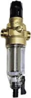 Магистральный фильтр BWT Protector mini C/R 3/4