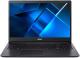 Ноутбук Acer Extensa 15 EX215-53G-33UU (NX.EGCEU.001) -