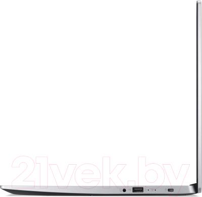 Ноутбук Acer Aspire 3 A315-23G-R2GU (NX.HVSEU.005)