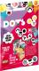 Набор для творчества Lego Dots Тайлы. Серия 4 / 41931 -