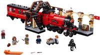 Конструктор Lego Harry Potter Хогвартс-экспресс / 75955 -