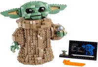 Конструктор Lego Star Wars Малыш / 75318 -