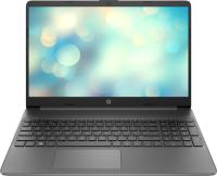 Ноутбук HP 15s-fq2030ur (2Z7H9EA) -