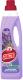 Универсальное чистящее средство Аист Сиреневый туман с ароматизирующим и бактерицидным эффектом (950мл) -