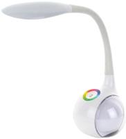 Настольная лампа Platinet PDL20 (белый) -