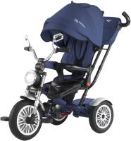 Детский велосипед Farfello YLT-6189 (синий) -
