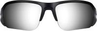 Очки-гарнитура Bose Frames Tempo / 839769-0100 (черный) -