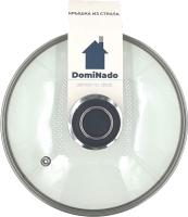 Крышка стеклянная DomiNado GP260 -