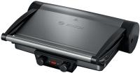 Электрогриль Bosch TCG4215 -