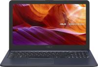 Ноутбук Asus K543BA-DM757 -