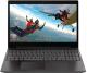 Ноутбук Lenovo IdeaPad L340-15API (81LW00A3RK) -