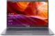 Ноутбук Asus D509DA-BQ994 -