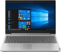 Ноутбук Lenovo IdeaPad L340-15API (81LW005MRU) -